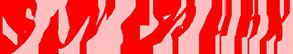 SN-Punx Logo